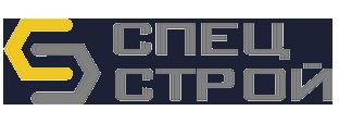 СпецСтрой36 - Ремонт, отделка и строительство любой сложности в Воронеже и Воронежской области